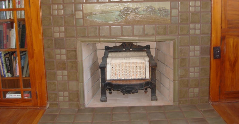 Replica Fireplaces Authentic Fireplaces Inc Authentic