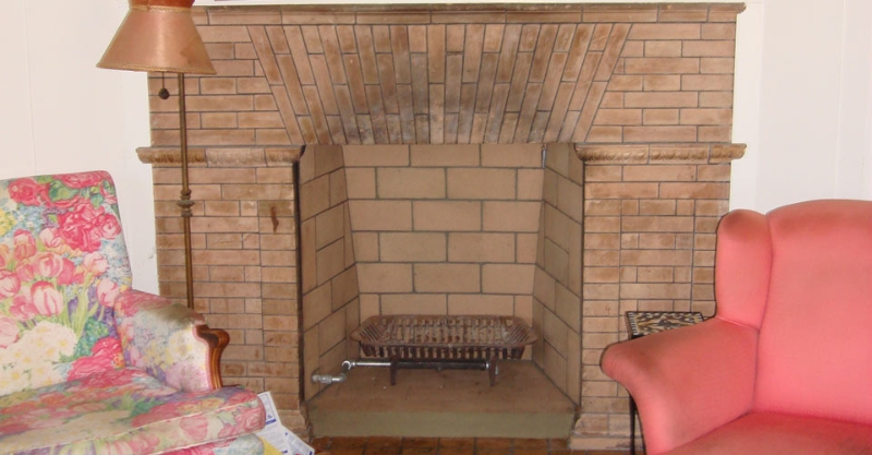 Labcor Fireplaces Authentic Fireplaces Inc Authentic