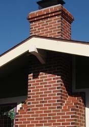 chimney-img