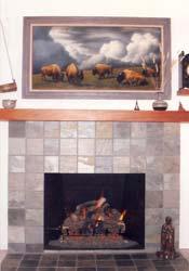 fireplace-bna
