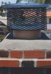 fireplace-restoration-img